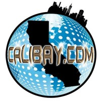 calibay-logo-original