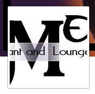 melounge
