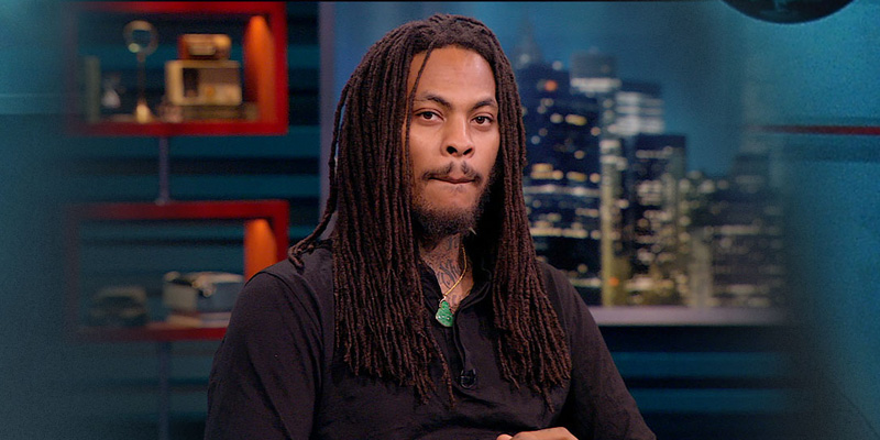 waka-flocka-nightly-show