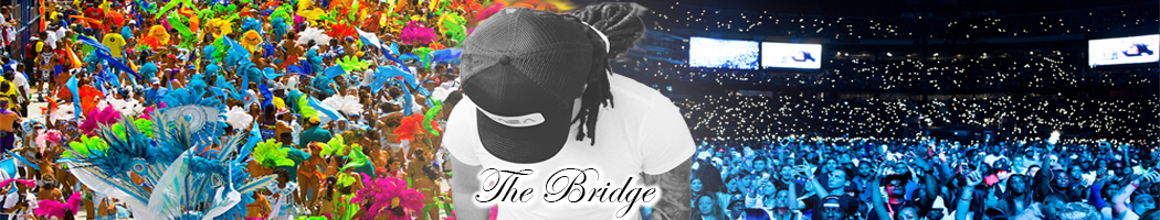 vino-thebridge-header