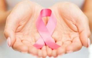 breast-cancer-awareness-month1-e1444992373837-808x380